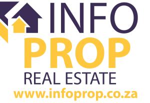 InfoProp Real Estate